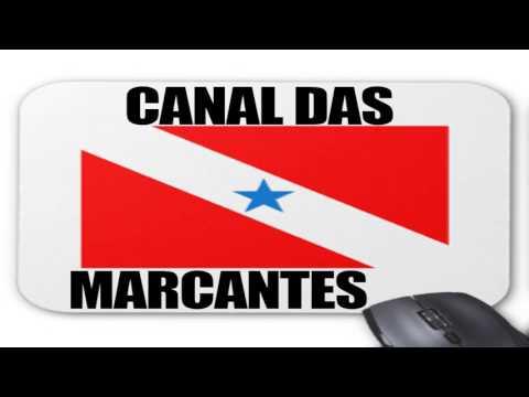 BANDA OS CANIBAIS - A NOSSA HISTORIA DE AMOR
