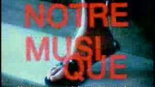 Notre Musique