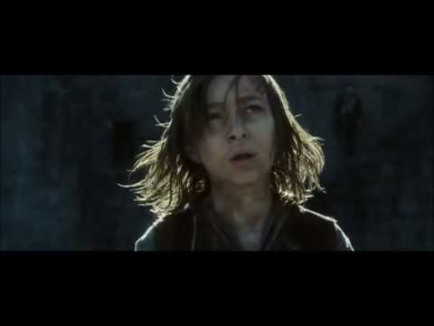 Hans Zimmer - Hoist The Colours - Pirates of the Caribbean: At World's End