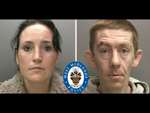 Couple Killed Lisa Bennett And Stole Benefits for Year After Death .Birmingham #StreetNews