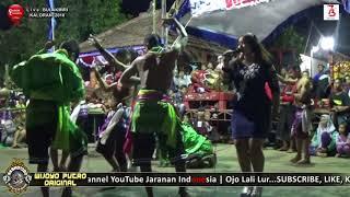 Goyang Bersama Artis Cantiknya Wijoyo Putro Original Live Bulakmiri 2018