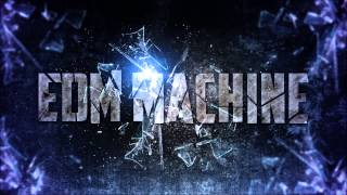 Video Bruno Mars vs. R3HAB & Deorro - Locked Out of Flashlight (Visionaire Mashup) download MP3, 3GP, MP4, WEBM, AVI, FLV Oktober 2018