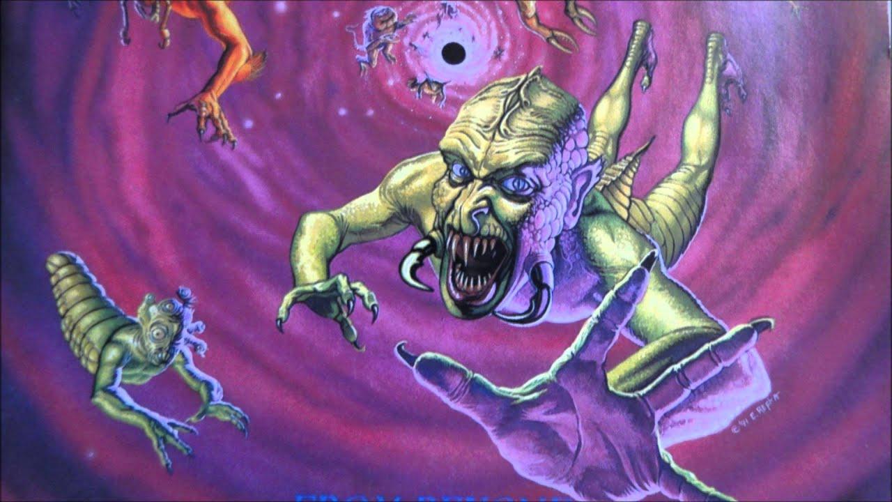 massacre-from-beyond-deathmetalarchive