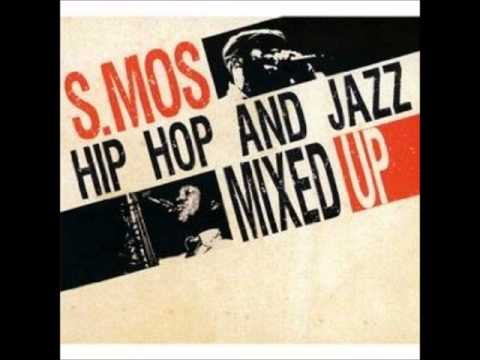 SMOS busta Rhymes feat. Count Basie Woo Hah!! (Got You All in Check)