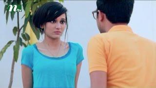 Bangla Natok House 44 l Episode 60 I Sobnom Faria, Aparna, Misu, Salman Muqtadir l Drama & Telefilm