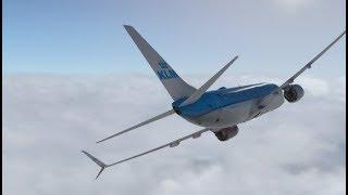 new flight simulator 2018 xplane 11 free aircraft super amazing wow omg