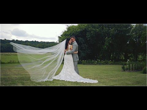 gorgeous-barn-wedding-at-riverside-on-the-potomac-in-leesburg-va