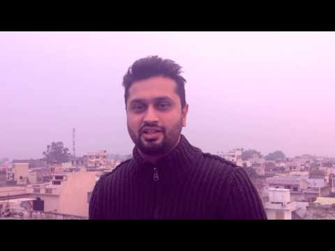 ROSHAN PRINCE | NEW YEAR WISHES 2014