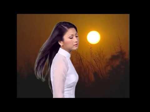 Sớm chồng-tôi hát ( cover ca sĩ Tâm Đoan)