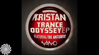 Tristan feat The Antidote - Trance Odyssey