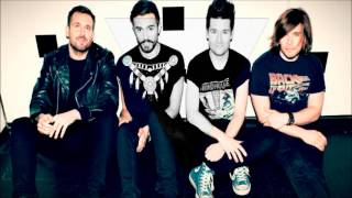 Repeat youtube video BASTILLE - Bad Blood (The Extended Cut)
