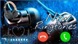 लो मान लिया song    lo maan liya song Ringtone 🔥🔥 #shorts #ringtone