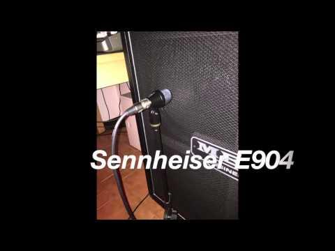 [Full-Download] Shure Sm57 Vs Audio Technica Atm650 With ...