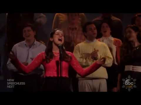 Hayley Orrantia  The Goldbergs S04E10