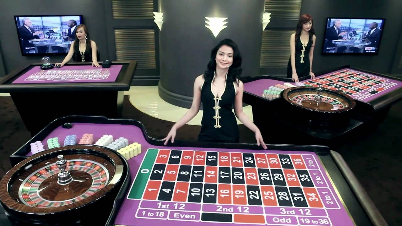 casino watch online gamers malta