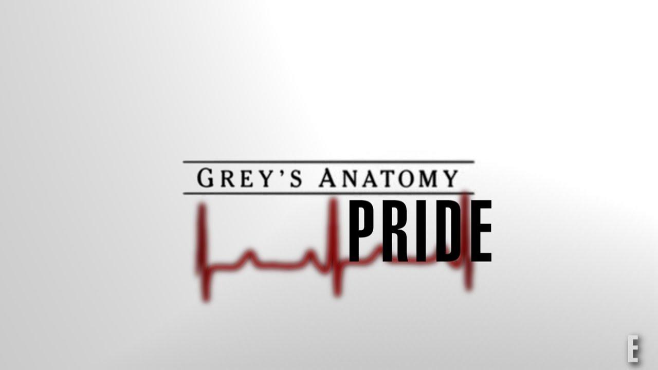 Niedlich Musik In Greys Anatomy Fotos - Anatomie Ideen - finotti.info