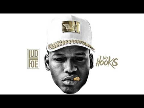Lud Foe - No Hooks [Prod. By Kid Wonder]