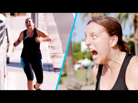 Download Youtube: When New Year's Resolutions Go Too Far