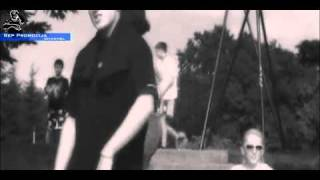 PIK - Lice Ulice (Serbian Rap) +Download