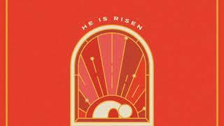 Easter 4.4.2021