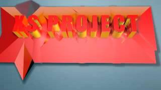 XS Project feat. Alateya - Mirage