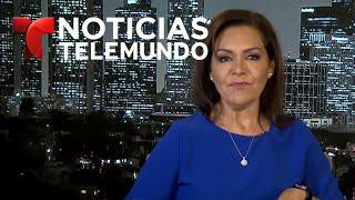 La abogada de inmigración Alma Rosa Nieto responde sus preguntas   Noticias   Telemundo