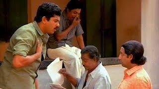 മുകേഷേട്ടന്റെ സൂപ്പർ ഹിറ്റ് കോമഡി സീൻ # Mukesh Comedy Scenes# Jagathy # Malayalam Comedy Scenes