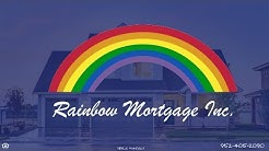Qualifying for a Mortgage with Spousal Support