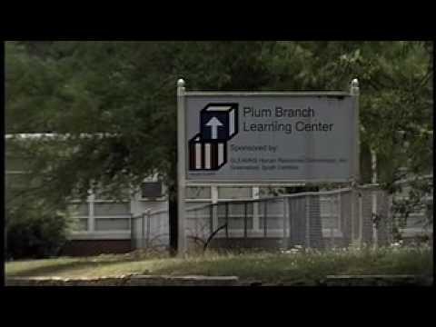 Plum Branch, SC
