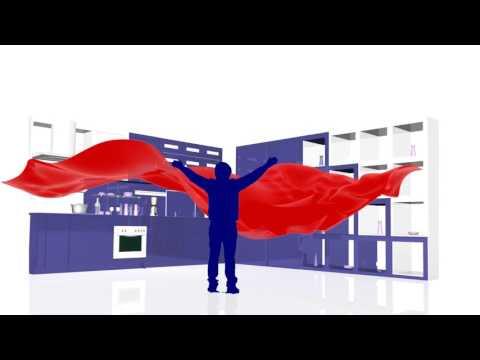 Дизайн от basov.com.ua, логотип, полиграфия, наружная реклама…