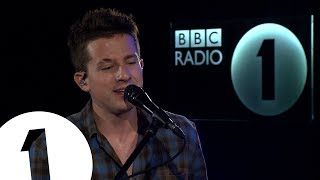 Download Lagu Charlie Puth - Attention in the Live Lounge Mp3