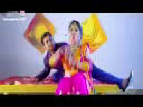 Table Pe Lavel Mili Bhojpuri Hot Song Dinesh Lal Yadav