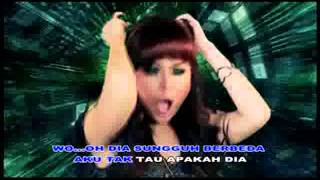Video Emi Purnamasari   Gak Nolak download MP3, 3GP, MP4, WEBM, AVI, FLV Agustus 2017
