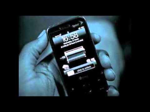Cara Mengatasi Baterai Boros Pada Android Youtube