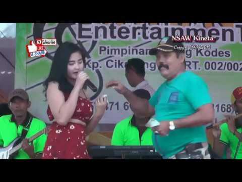 02 BARRACK Entertainment Kp  Kalijeruk