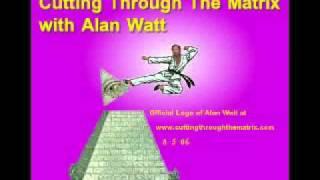 Alan Watt on Darwinism