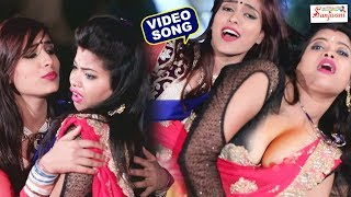 FULL HD  बलमुआ बड़ी रोअता - Chhotu Chhaliya का सबसे हिट VIDEO SONG 2018 - BALAMUAA BADI ROATA