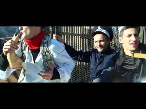 Videoclip 2013 Misca Misca Din Soric Parodie 2014 [Videoclip Oficial HD]