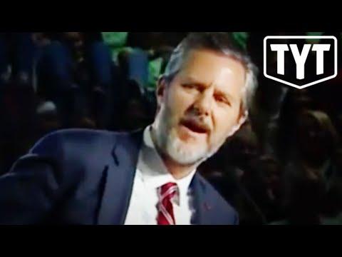 Coronavirus Ignorance: Tampa Pastor Arrested, Possible Outbreak at Liberty University