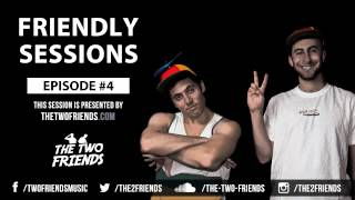 2F Friendly Sessions, Ep. 4 [ThisFestivalSlaps Mixify Set] 2017 Video