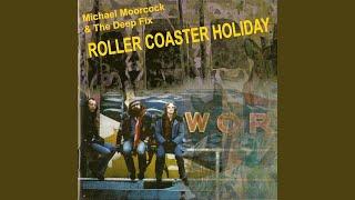 Song For Marlene
