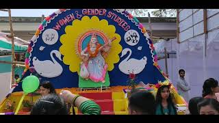 Saraswati puja 2019(shot on one plus 6)