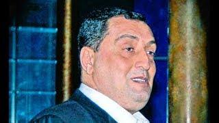 В Греции был арестован босс грузинской мафии