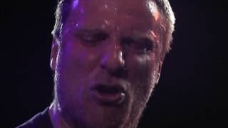 Sleaford Mods - Routine Dean (Live At Part Time Punks 04/09/17)