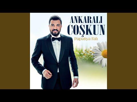 Ankaralı Çoşkun -Vay Balım