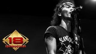 Download lagu KONSER SLANK Maafkan Terlalu Manis Live Balikpapan 19 Juli 2006