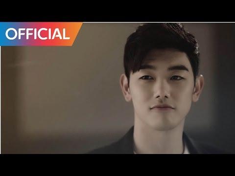 에릭남 (Eric Nam) - 괜찮아 괜찮아 (I'm OK) MV