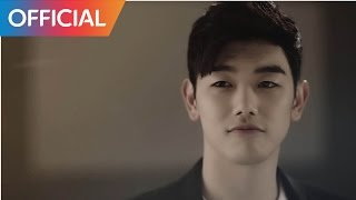 Repeat youtube video 에릭남 (Eric Nam) - 괜찮아 괜찮아 (I'm OK) MV