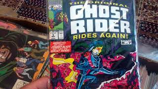 Wholesale Comic Books For Sale In New York By CloseoutSystem.com