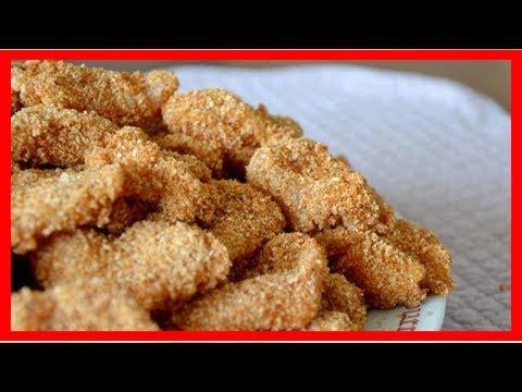 nuggets-de-poulet-maison,-une-recette-facile-et-Économique-!